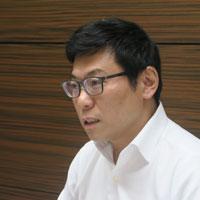 50:日本生命保険相互会社 | 「わかりやすさ」と操作性向上を実現した新型タブレット端末