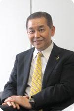 執行役員 仁井田 広美 氏