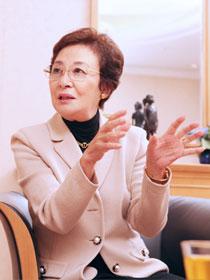 14:小川甲子-2 | 一般社団法人 ...